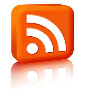 RSS Newsfeed