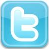 Bannon Communications on Twitter
